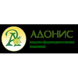 Гомеопатический центр «Адонис»